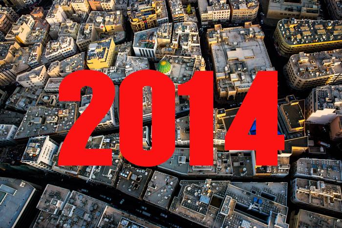 Wouter-Kignma-Blog-2014-RECAP