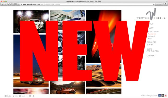 Wouter-Kingma-new-website-copy