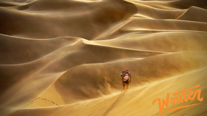 Project-Pause-walking-up-dunes