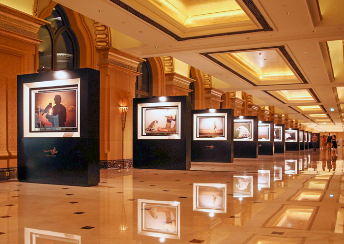Falcons-of-Arabia-launch-at-Emirates-Palace-12