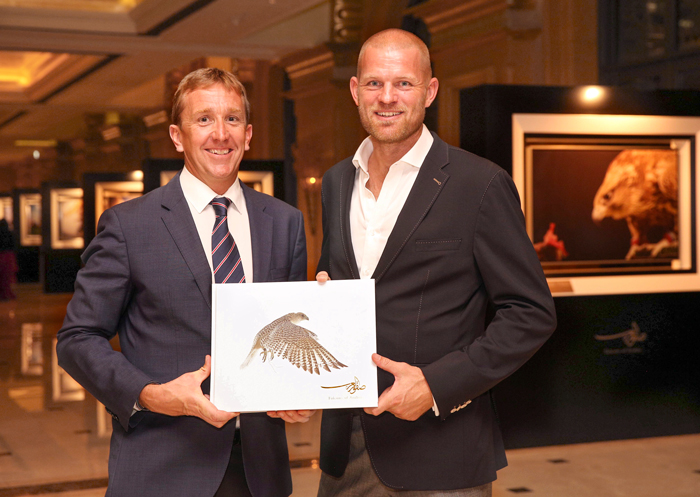 Falcons-of-Arabia-launch-at-Emirates-Palace-22
