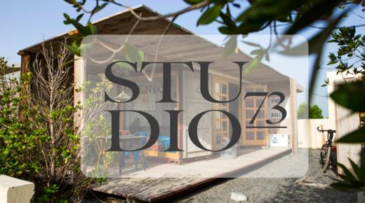 Studio//73