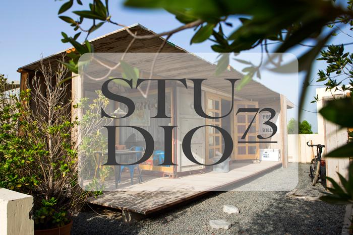 Wouter Kingma Blog - Studio 73 post 02