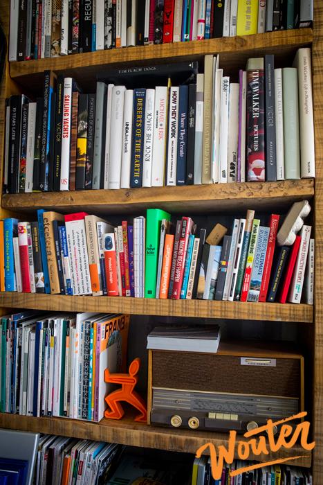 Wouter Kingma Blog - Studio 73 post 08