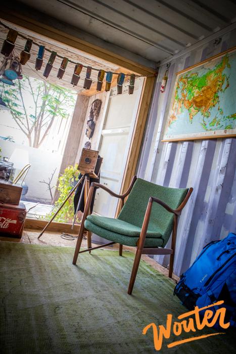 Wouter Kingma Blog - Studio 73 post 10