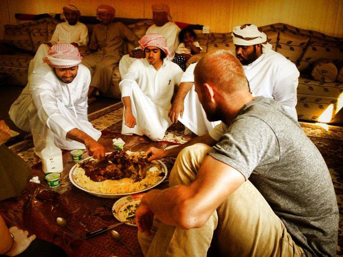 Wouter-Kingma-Blog-falcons-of-Arabia-post