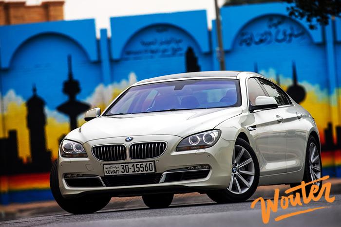 Wouter Kingma Blog for Kuwait Car shoot08