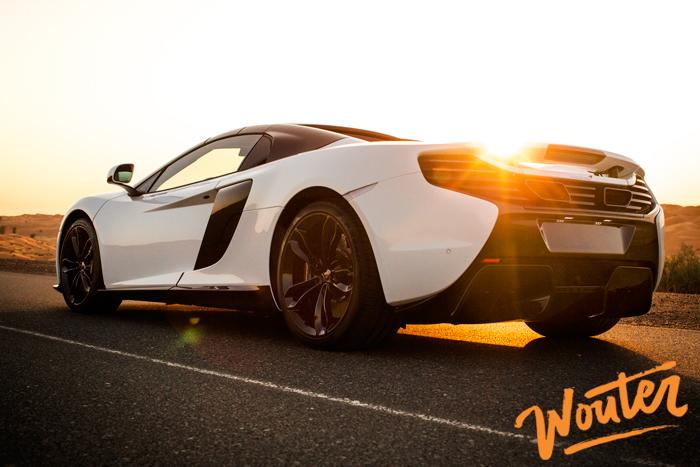 McLaren-650s-Sahara-176