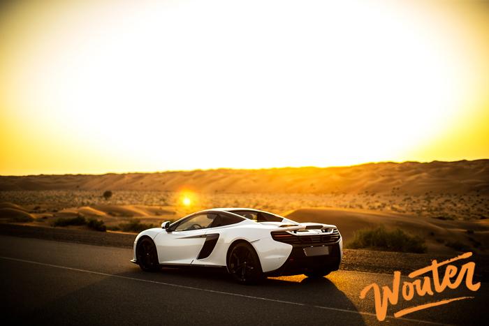 McLaren-650s-Sahara-179