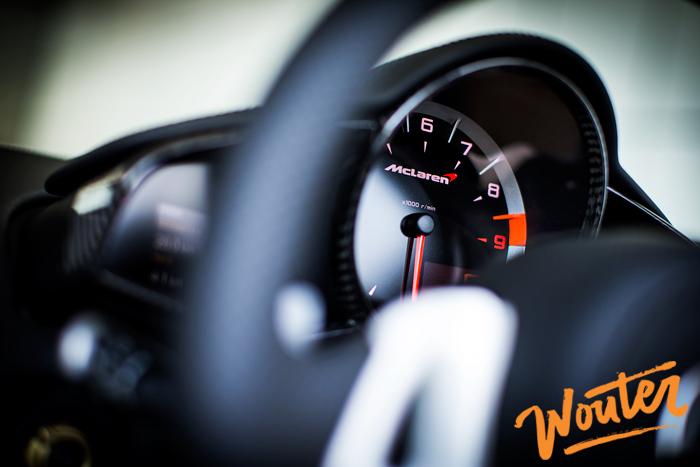 Wouter Kingma Blog for McLaren Sahara post 14