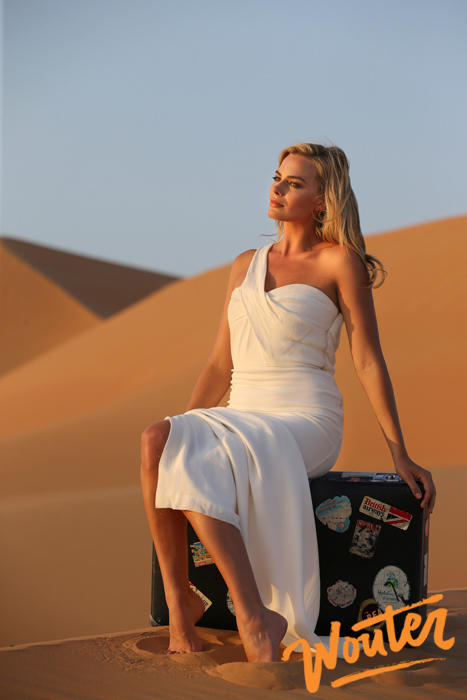 Wouter-Kingma-Blog-for-Brittish-Airways-with-Margot-Robbie-in-Abu-Dhabi-08