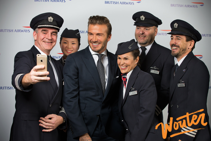 Wouter-Kingma-Blog-for-BA-David-Beckham-shoot