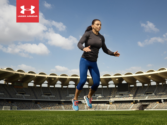 Wouter-Kingma-Blog-for-Under-Armour-campaign-with-Eva-Clarke-1
