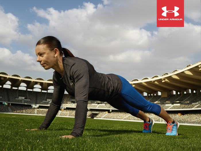 Wouter-Kingma-Blog-for-Under-Armour-campaign-with-Eva-Clarke-2