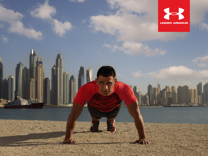 Wouter-Kingma-Blog-for-Under-Armour-campaign-with-Grant-Goes-1