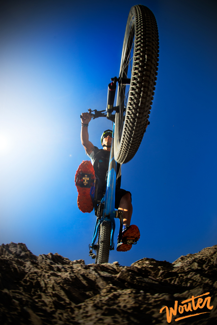 Wouter-Kingma-Blog-Adventure-HQ-Fluid-Bikes-2