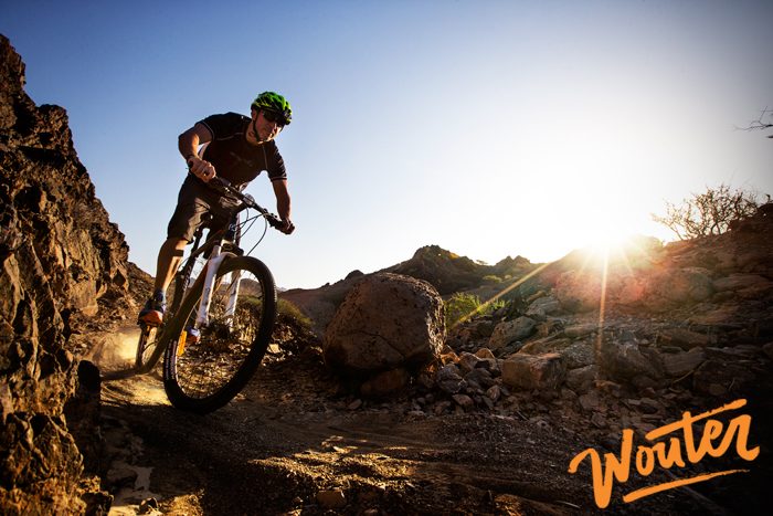 Wouter-Kingma-Blog-Adventure-HQ-Fluid-Bikes-4