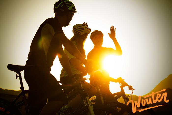 Wouter-Kingma-Blog-Adventure-HQ-Fluid-Bikes-5