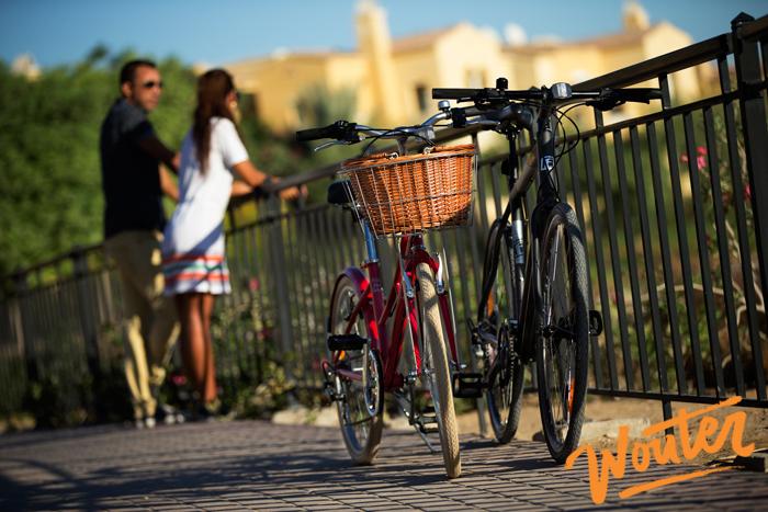 Wouter-Kingma-Blog-Adventure-HQ-Fluid-Bikes-6