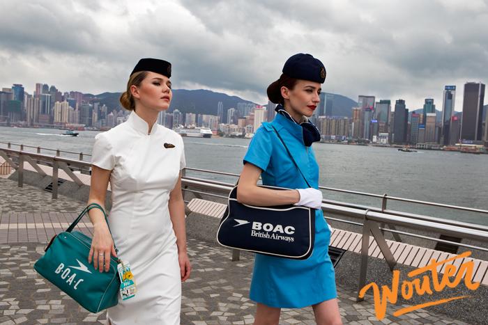 Wouter-Kingma-Blog-for-British-Airways,-Jagger-and-Waterhouse-in-Hong-Kong-2