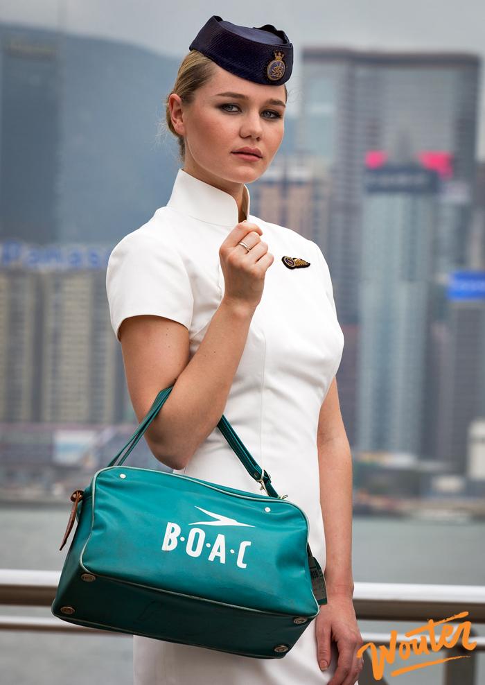 Wouter-Kingma-Blog-for-British-Airways,-Jagger-and-Waterhouse-in-Hong-Kong-3