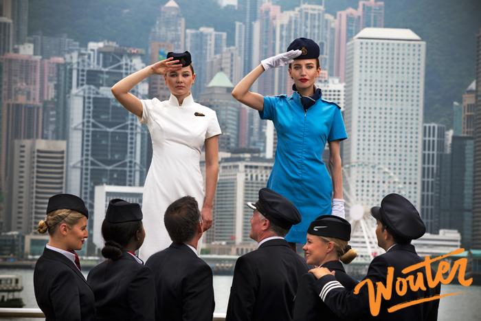 Wouter-Kingma-Blog-for-British-Airways,-Jagger-and-Waterhouse-in-Hong-Kong-4