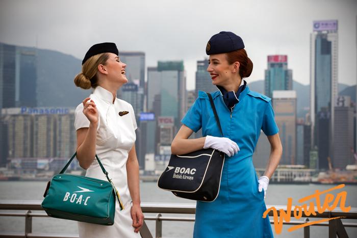 Wouter-Kingma-Blog-for-British-Airways,-Jagger-and-Waterhouse-in-Hong-Kong-5