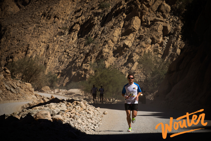 Wouter-Kingma-Blog-for-Ultra-Running-post-1