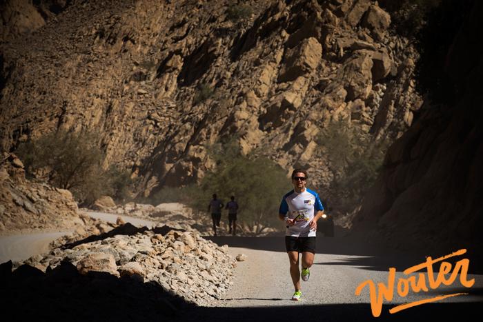 Wouter-Kingma-Blog-for-Ultra-Running-post-1