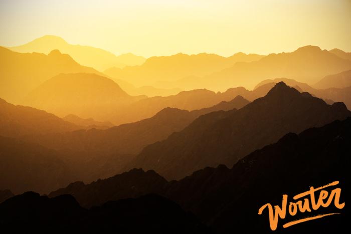 wouter-kingma-for-wwf-wadi-wurraya-national-park-fujeirah-05